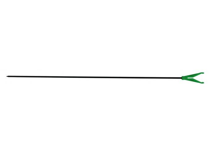 Vidlička jednoduchá V 80cm  + 10% sleva platná ihned po registraci pro všechny