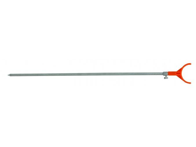 Vidlička teleskopická U 75/120cm  + 10% sleva platná ihned po registraci pro všechny