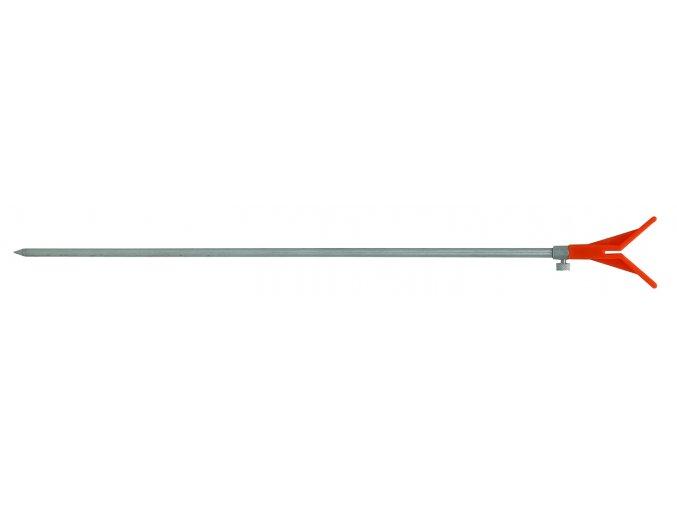 Vidlička teleskopická V 75/120cm  + 10% sleva platná ihned po registraci pro všechny