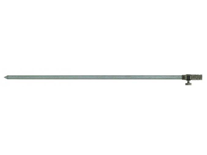 Vidlička teleskopická se závitem 60/100cm  Slevněte si produkt na 80,10 Kč za pouhou registraci na webu