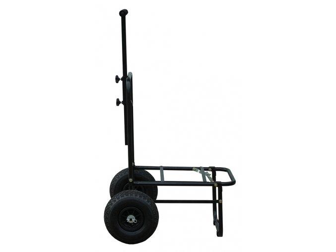Trolley vozík  + 10% sleva platná ihned po registraci pro všechny
