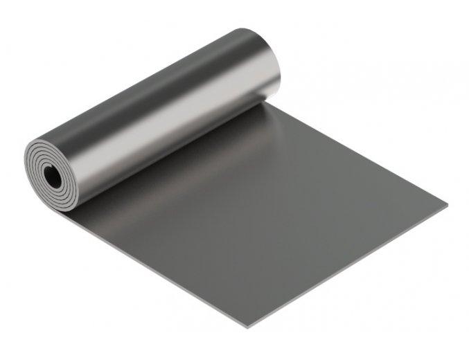 Olověná folie 2x10cm  + 10% sleva platná ihned po registraci pro všechny
