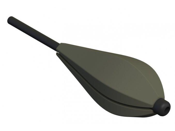 Bruce Torpedo 100g LF  Slevněte si produkt na 52,20 Kč za pouhou registraci na webu