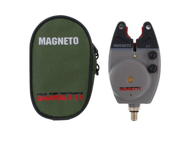 Magneto AT  + 10% sleva platná ihned po registraci pro všechny
