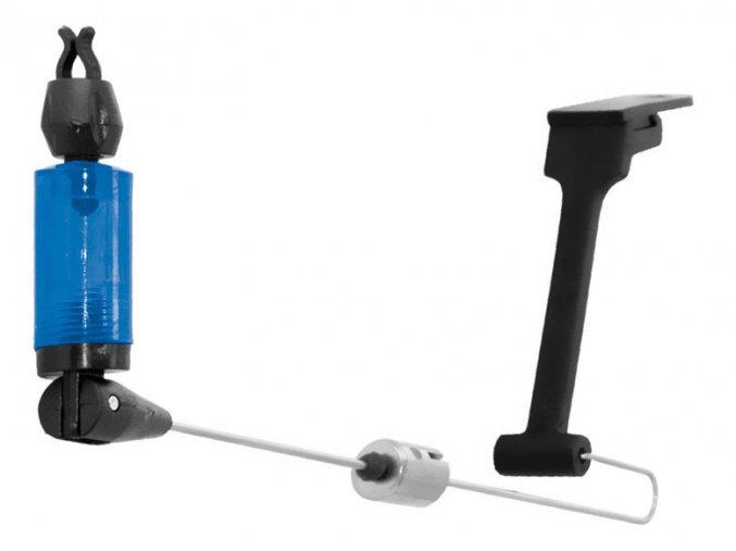Swinger MK I modrý  Slevněte si produkt na 80,10 Kč za pouhou registraci na webu