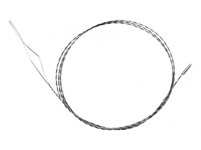 Provlékací struna 60cm  + 10% sleva platná ihned po registraci pro všechny