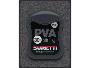 PVA páska 3mm 5m