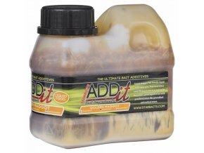 Add'IT Maggots Liquid 500ml