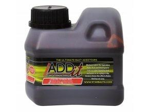 Add'IT Robin Red Liquid 500ml