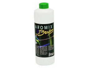 Posilovač Aromix Brasem (bílá ryba) 500ml
