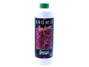 Posilovač Aromix Vers de Vase (patentka) 500ml