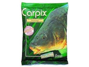 Posilovač Carpix (kapr) 300g  + 10% sleva platná ihned po registraci pro všechny