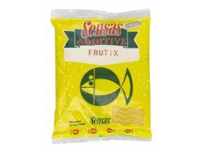 Posilovač Frutix (ovoce) 300g  + 10% sleva platná ihned po registraci pro všechny