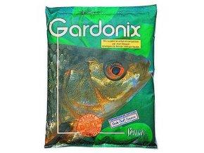 Posilovač Gardonix (plotice) 300g  + 10% sleva platná ihned po registraci pro všechny