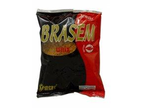 Posilovač Unix Special Brasem (cejn) 300g