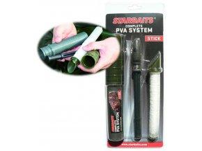 PVA punčocha System Stick 17mm 6m