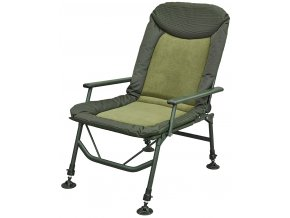 Křeslo Comfort Mammoth Chair (područky)  Slevněte si produkt na 1799,10 Kč za pouhou registraci na webu