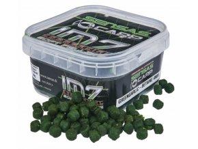 IM7 Soft Pellets Green Garlic Betaine 4mm 60g