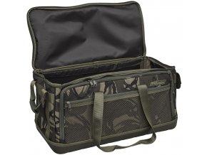 CAM Concept Barrow Bag (cestovní taška)  + 10% sleva platná ihned po registraci pro všechny