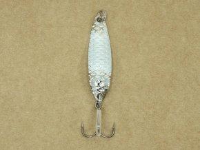 Plandavka Spoon sříbrná 24g  + 10% sleva platná ihned po registraci pro všechny