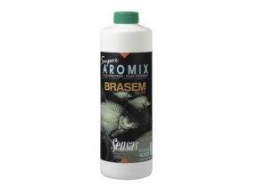 Posilovač Aromix Brasem Belge (velká ryba) 500ml