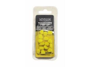 Plovoucí kukuřice MagiCorn - Sladká kukuřice