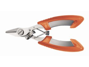 Klešťové nůžky na návazcové materiály  + 10% sleva platná ihned po registraci pro všechny