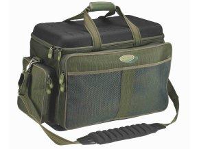 Kaprařská taška New Dynasty Compact  + 10% sleva na tento produkt za registraci  + DOPRAVA zdarma