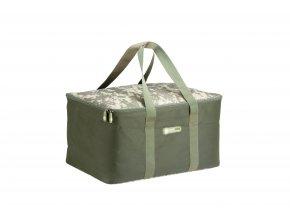 Taška CamoCODE Cube Large  + 10% sleva platná ihned po registraci pro všechny