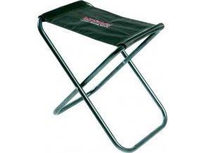 Stolička Simple Power 140 kg  Slevněte si produkt na 242,10 Kč za pouhou registraci na webu