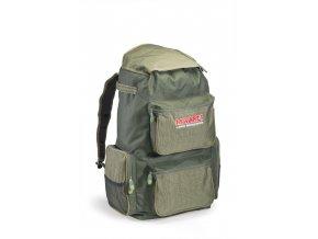 Easy Bag 30 Green  + 10% sleva platná ihned po registraci pro všechny