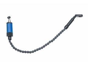 Hanger Hardcore No. 99 - modrý  + 10% sleva platná ihned po registraci pro všechny
