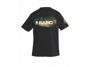 Triko Mivardi Rapid - S  + 10% sleva platná ihned po registraci pro všechny