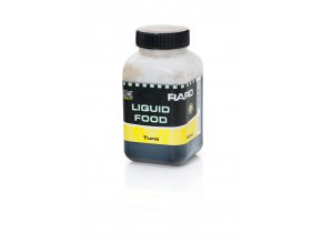 Rapid Liquid Food Liver