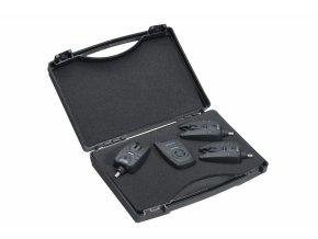 Sada hlásičů M1300 wireless 3+1  + 10% sleva platná ihned po registraci pro všechny
