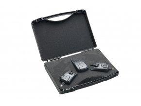 Sada hlásičů M1350 Wireless 2+1  + 10% sleva platná ihned po registraci pro všechny