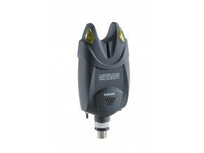 Signalizátor M690 modré diody