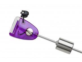 Swing Arm No. 135 - fialový  Slevněte si produkt na 170,10 Kč za pouhou registraci na webu