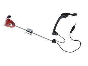 swing-arm-no--135-zluty  Slevněte si produkt na 170,10 Kč za pouhou registraci na webu