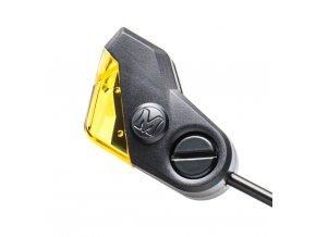 Swing arm MCX 66  - žlutá  + 10% sleva platná ihned po registraci pro všechny