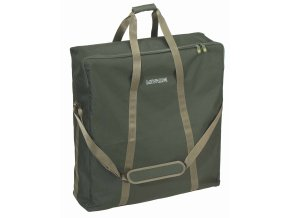 Transportní taška na lehátko Stealth / CamoCODE Flat8 / Flat6  Slevněte si produkt na 539,10 Kč za pouhou registraci na webu