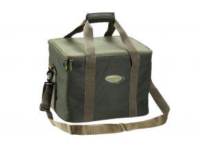 Chladící taška Premium  + 10% sleva platná ihned po registraci pro všechny