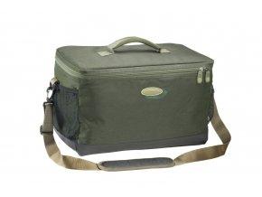 Chladící taška Premium XL  + 10% sleva platná ihned po registraci pro všechny