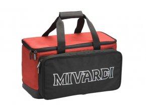 Chladící taška Team Mivardi XXL  + 10% sleva platná ihned po registraci pro všechny