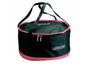Míchací taška na krmení s víkem  XL- Team Mivardi  + 10% sleva platná ihned po registraci pro všechny