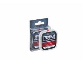 Terminal Feeder & Match 0,128 mm 50 m  + 10% sleva platná ihned po registraci pro všechny