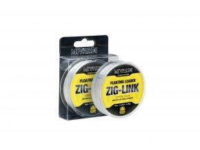 Zig-link 0,255 mm 100 m
