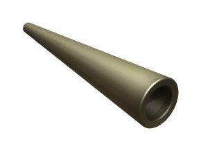 Převlek Tail Rubbers 25mm (10ks)  + 10% sleva platná ihned po registraci pro všechny