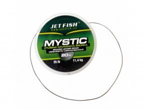 20m Mystic 25lb