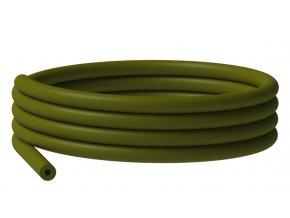 PVC hadička zelená (2m)  + 10% sleva platná ihned po registraci pro všechny